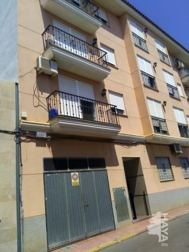 Piso en venta en Grupo 1º de Mayo, Nules, Castellón, Calle Enrique Giner, 16.170 €, 3 habitaciones, 2 baños, 96 m2