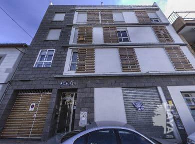 Piso en venta en Atarfe, Granada, Avenida Estación, 60.317 €, 1 habitación, 1 baño, 39 m2