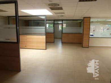 Industrial en venta en Cabrils, Barcelona, Calle Zona Industrial Carrer B, 527.000 €, 592 m2