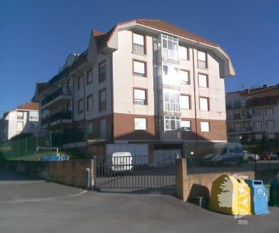 Piso en venta en Bárcena de Cicero, Cantabria, Calle El Jardín, 42.786 €, 1 habitación, 1 baño, 71 m2