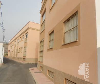 Piso en venta en Alhama de Almería, Almería, Calle Peñicas Blancas, 59.500 €, 2 habitaciones, 1 baño, 82 m2