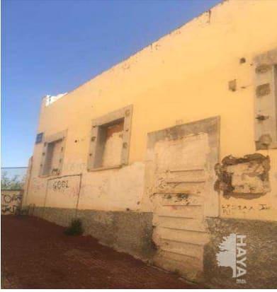 Casa en venta en La Alcantarilla, Jaén, Jaén, Calle Postillo, 27.000 €, 1 baño, 101 m2