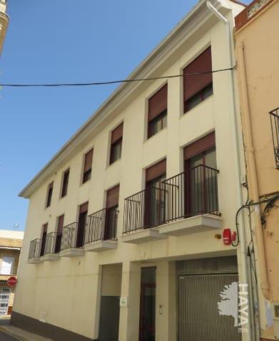 Piso en venta en Montroy, Valencia, Calle Nou, 63.816 €, 2 habitaciones, 1 baño, 76 m2
