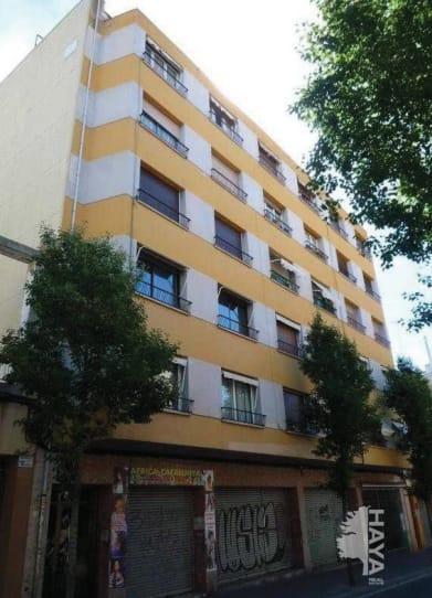 Piso en venta en Reus, Tarragona, Avenida Jaume I, 60.100 €, 3 habitaciones, 1 baño, 98 m2