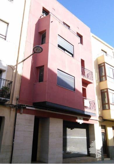Piso en venta en Tarragona, Tarragona, Calle Raval Numero, 62.788 €, 2 habitaciones, 1 baño, 67 m2