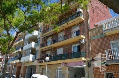 Piso en venta en Bonavista, Tarragona, Tarragona, Calle Vuit, 89.859 €, 3 habitaciones, 1 baño, 64 m2