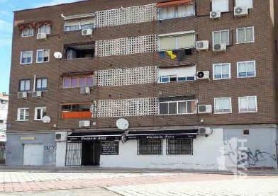 Local en venta en La Avanzada - la Cueva, Fuenlabrada, Madrid, Calle Pozuelo, 108.600 €, 103 m2