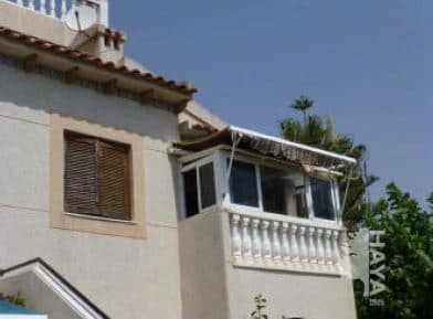 Piso en venta en Alicante/alacant, Alicante, Calle Lisboa, 85.100 €, 1 habitación, 1 baño, 57 m2