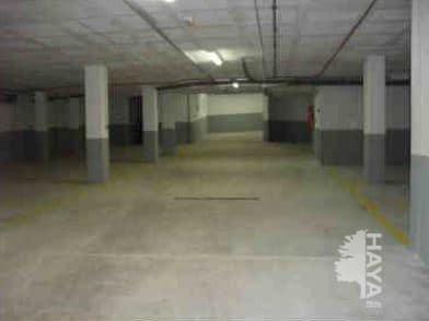 Piso en venta en Campos, Baleares, Calle de Na de Haros, 117.029 €, 1 habitación, 6 baños, 118 m2