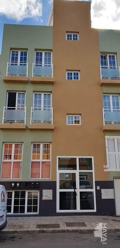 Local en venta en Puerto del Rosario, Las Palmas, Calle Andalucia, 23.136 €, 88 m2