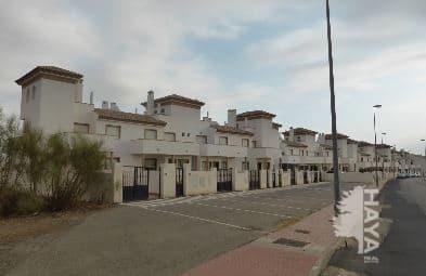 Piso en venta en Turre, Turre, Almería, Pasaje Barranco del Negro, 84.805 €, 2 habitaciones, 2 baños, 86 m2