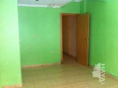 Piso en venta en Piso en Pilar de la Horadada, Alicante, 74.700 €, 3 habitaciones, 1 baño, 105 m2