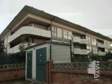 Piso en venta en Barcena de Cicero, Bárcena de Cicero, Cantabria, Urbanización los Limoneros, 78.100 €, 2 habitaciones, 2 baños, 84 m2