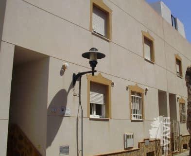 Piso en venta en Garrucha, Almería, Calle Ciceron, 89.400 €, 3 habitaciones, 1 baño, 92 m2