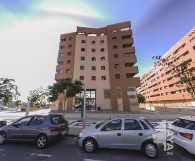 Local en venta en Málaga, Málaga, Calle Frank Capra, 695.905 €, 210 m2