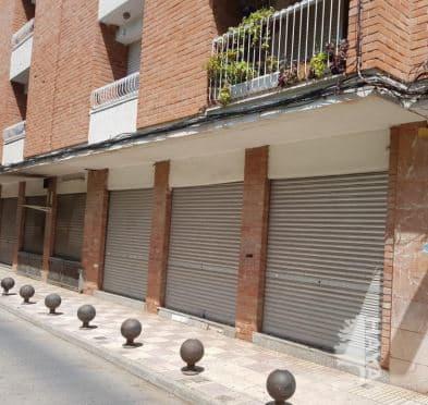 Local en venta en Pedanía de El Palmar, Murcia, Murcia, Plaza Constitucion, 68.400 €, 2 m2