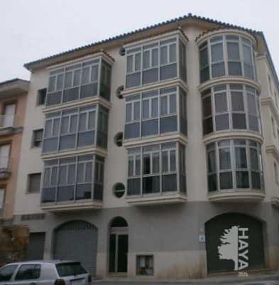 Piso en venta en Manacor, Baleares, Avenida Dels Pins de Sa Torre, 196.000 €, 1 baño, 121 m2