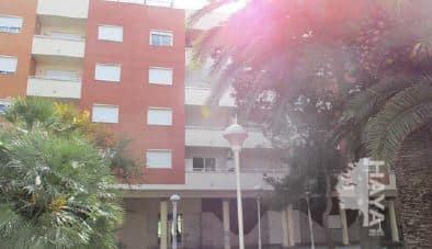 Piso en venta en Benicarló, Castellón, Plaza Comunitat Valenciana, 95.100 €, 2 habitaciones, 1 baño, 65 m2