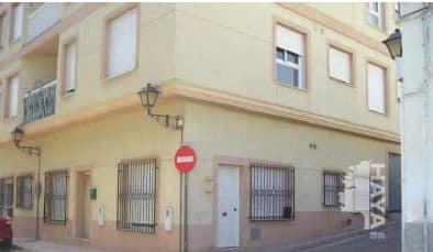 Piso en venta en Garrucha, Mojácar, Almería, Calle Obispo Orbera, 37.200 €, 1 habitación, 1 baño, 45 m2