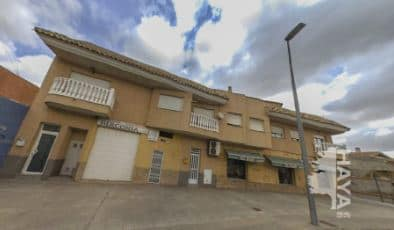 Local en venta en Cartagena, Murcia, Calle Media Sala, 66.300 €, 97 m2