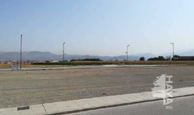 Suelo en venta en Cúllar Vega, Granada, Avenida Blas Infante, 139.133 €, 750 m2