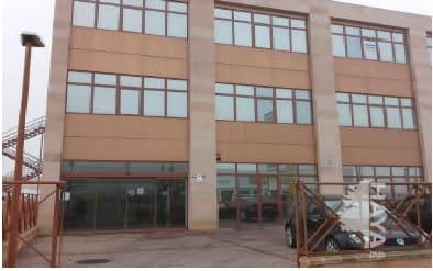 Local en venta en Manzanares, Ciudad Real, Calle Industrial Via Principal, 34.600 €, 56 m2