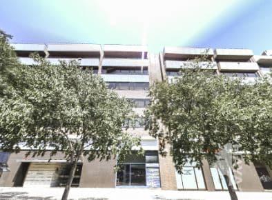 Oficina en venta en Barcelona, Barcelona, Calle Nicaragua, 237.600 €, 99 m2