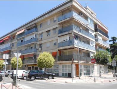 Local en venta en San Fernando de Henares, Madrid, Calle Zaragoza, 321.624 €, 151 m2