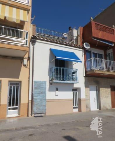 Piso en venta en Torreblanca, Castellón, Calle San Juan, 74.300 €, 2 habitaciones, 1 baño, 50 m2