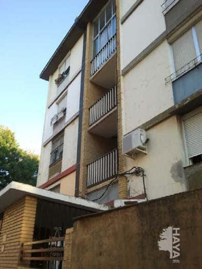 Piso en venta en Sevilla, Sevilla, Calle Triángulo, 46.308 €, 3 habitaciones, 1 baño, 54 m2
