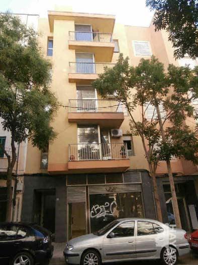 Local en venta en Son Cotoner, Palma de Mallorca, Baleares, Calle Francesc Marti Mora, 139.722 €, 176 m2
