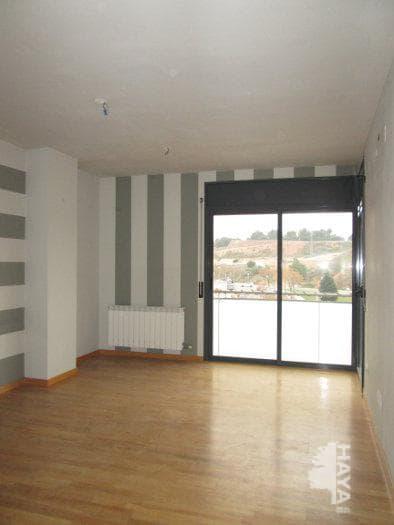 Piso en venta en La Mariola, Lleida, Lleida, Calle Onze de Setembre, 146.265 €, 4 habitaciones, 2 baños, 124 m2