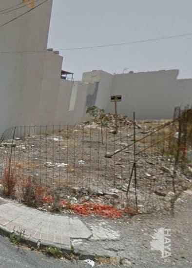 Suelo en venta en Ingenio, Las Palmas, Calle Pintor Felosdi, 192.000 €, 1284 m2