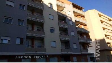 Piso en venta en Almoradí, Alicante, Calle Libertad, 46.900 €, 2 habitaciones, 1 baño, 77 m2