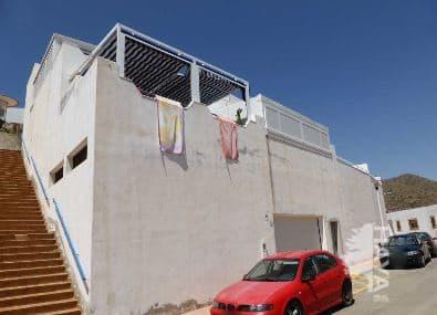 Piso en venta en Níjar, Almería, Calle Rincon de Martos, 97.581 €, 1 habitación, 1 baño, 43 m2