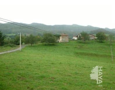 Casa en venta en Casa en Ribadedeva, Asturias, 308.500 €, 1 habitación, 1 baño, 74 m2