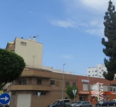 Local en venta en Burriana, Castellón, Calle Jaime Chicharro, 18.600 €, 49 m2