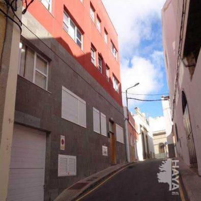 Parking en venta en Arucas, Las Palmas, Calle Maria Ayala Lezcano, 5.145 €, 33 m2