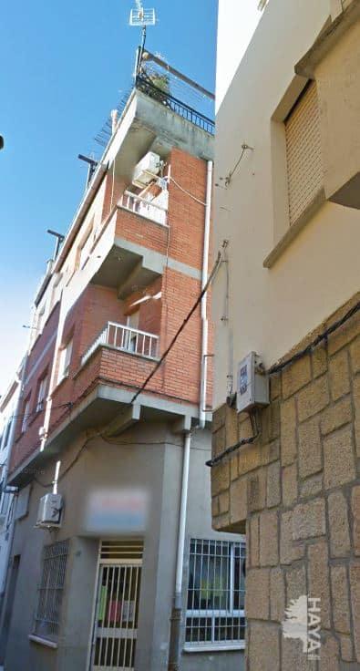 Local en venta en Jaraiz de la Vera, Jaraíz de la Vera, Cáceres, Calle Herreros, 27.500 €, 57 m2
