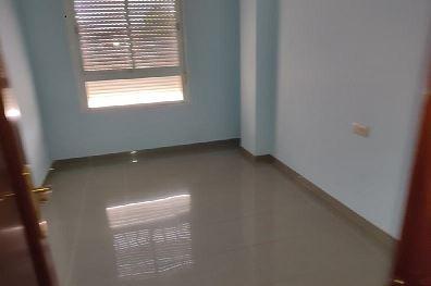 Piso en venta en Linares, Jaén, Paseo Alameda, 90.000 €, 3 habitaciones, 2 baños, 115 m2