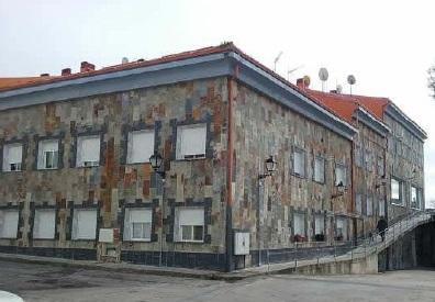 Piso en venta en Torres de la Alameda, Madrid, Calle Puente Tio Potrilla, 95.000 €, 70 m2