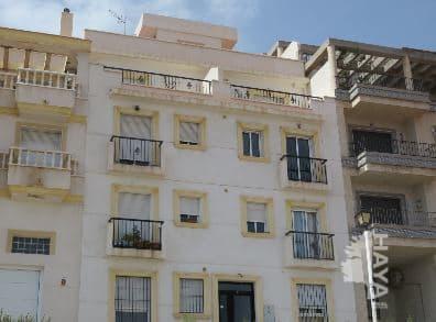 Piso en venta en Carboneras, Carboneras, Almería, Calle Pablo Neruda, 70.062 €, 1 habitación, 1 baño, 55 m2