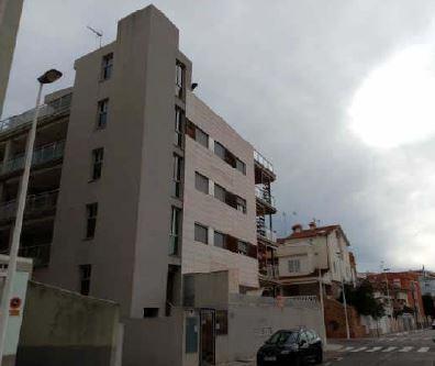 Piso en venta en El Grao, Moncofa, Castellón, Calle Torreblanca, 66.300 €, 2 habitaciones, 1 baño, 73 m2