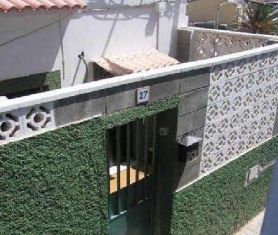 Piso en venta en Jinamar, Telde, Las Palmas, Calle Ortega Y Gasset, 42.978 €, 1 habitación, 1 baño, 56 m2