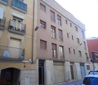 Piso en venta en Lleida, Lleida, Calle la Parra, 55.000 €, 1 baño, 45 m2