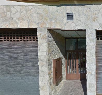 Trastero en venta en Camarena de la Sierra, Teruel, Calle Eras Altas-san Mateo, 1.600 €, 4 m2