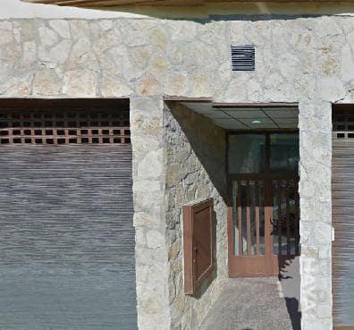 Trastero en venta en Camarena de la Sierra, Teruel, Calle Eras Altas-san Mateo, 1.700 €, 4 m2