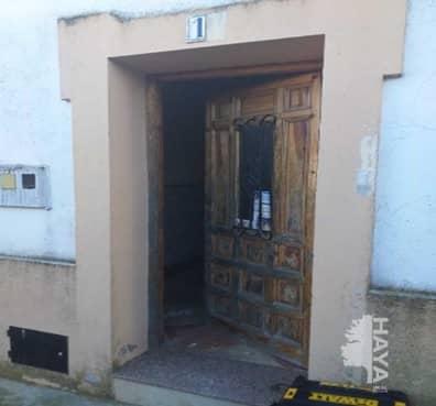 Casa en venta en Belén, Trujillo, Cáceres, Calle la Aguas, 60.031 €, 1 baño, 118 m2
