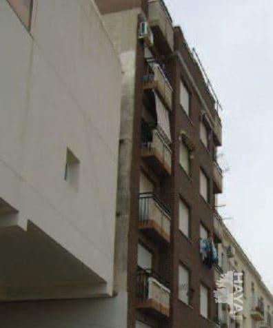 Piso en venta en Banyeres de Mariola, Alicante, Calle Angel Torro, 67.100 €, 2 habitaciones, 1 baño, 109 m2