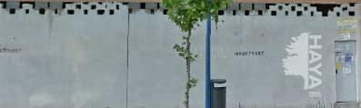 Local en venta en Leganés, Madrid, Avenida Juan Xxiii, 504.134 €, 153 m2